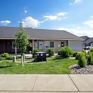 Waters Edge Apartments - Williston, ND 58801