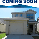 Your Dream Home Coming Soon! 10616 Many Oaks Dr... - Fort Worth, TX 76140