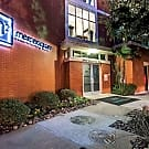 2950 Mckinney Ave #209- Uptown - Dallas, TX 75204