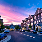 The Pointe at New Town - Williamsburg, VA 23188