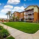 Village On The Green Senior Living - Rancho Cucamonga, CA 91730