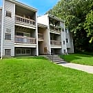 Foxrun Apartments - Clifton Park, New York 12065