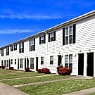 Autumn Ridge Apartments - Suffolk, VA 23434