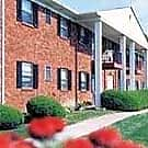 Marten Court - Indianapolis, IN 46226