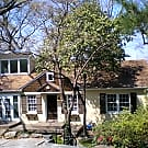AWESOME RENOVATED 3 BR, 2 BA MIDTOWN / S. BUCKHEAD - Atlanta, GA 30309