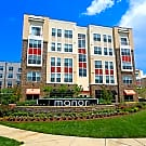 Manor Six Forks Apartments - Raleigh, North Carolina 27604