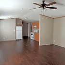 3 bedroom, 2 bath home available - Corpus Christi, TX 78417