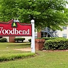 Woodbend Apartments - Opelika, AL 36801