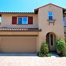 Picture Perfect 3Bdm 2.5Ba 4S Ranch Home - San Diego, CA 92127