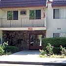 Patrician Apartments, LLC - Encino, California 91316