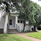 1207 N 7th Ave E - Duluth, MN 55805