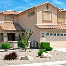 4 Bed / 2.5 Bath Home for Rent in Florence - Florence, AZ 85232