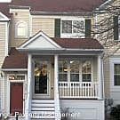 4750 Dorsey Hall Drive - Ellicott City, MD 21042