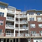 1000 E. Woodlawn Road #101 - Charlotte, NC 28209