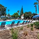 Parcwood Apartment Homes - Corona, CA 92882