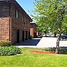 Cabaret Trail Apartments - Saginaw, MI 48603