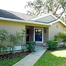 Immaculate 2 bedroom 2 bathroom condo - Tampa, FL 33647
