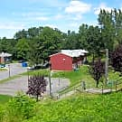 Greenfield Gardens - Greenfield, MA 01301