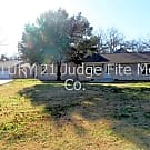Stunning 3/3/4 with In Ground Pool And Lake View i - Hickory Creek, TX 75065