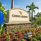 Cadence Crossing - Orlando, Florida 32822