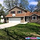 Remarkable 4 Bed, 3.5 Bath, Clive 2 Story - Clive, IA 50325