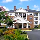Evergreens At Smith Run Senior housing - Fredericksburg, Virginia 22401