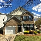 1356 Gates Circle - PENDING LEASE - Atlanta, GA 30316