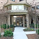 Upscale Gated Loft in West End with 2 Garaged P... - Atlanta, GA 30310