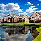 Montevista Apartments - Orlando, Florida 32835