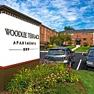 Woodlee Terrace - Lake Ridge, VA 22192