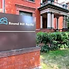 Round Hill Pacific Apartments - Denver, CO 80203