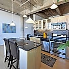 The Lofts and Upper Lofts At Canal Walk - Richmond, VA 23223