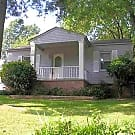 Little Rock Home 3 Bed/2 0 Baths - Little Rock, AR 72207