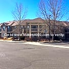 2491 Fountain Greens Pl - 2 BR w/Garage! - Grand Junction, CO 81505