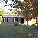 Renters, You Can Own This Home! - Raeford, NC 28376