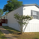 3 bedroom, 2 bath home available - Fort Worth, TX 76119