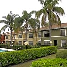Pineview Apartments - Clearwater, FL 33755