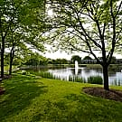 Foxboro Apartments - Wheeling, IL 60090