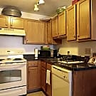 Lakeview Apartments - Waterbury, CT 06705