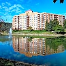 The Towers at Four Lakes - Lisle, IL 60532