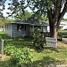 3 br, 1 bath House - 849 S Worth Ave Worth 849 - Indianapolis, IN 46241
