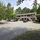 Copperfield Apartments - New Bern, NC 28562