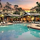 The Lodge at Hidden River - Tampa, FL 33637