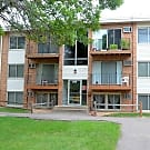 Parkview Apartments - Saint Paul, MN 55106