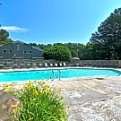 Waters Edge - Sandy Springs, GA 30350