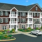 Clifton Heights Apartments - Hamburg, NY 14075