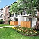 The Colony Apartments - Mount Prospect, IL 60056
