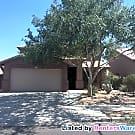 NICE!!! 4 BEDROOM 3 BATH WOOD FLOORS !! - Goodyear, AZ 85338