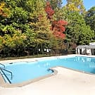 Ridgewood Apartments - Greensboro, NC 27410