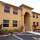 3 Bedroom Condo in Gated Community For Rent - Fort Myers, FL 33916